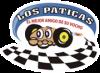 Los Paticas Logo