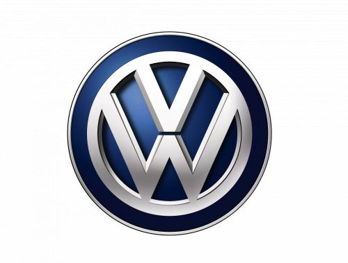 Repuestos para Volkswagen